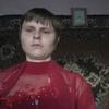 натали, 29, Кегичівка