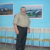 вячеслав, 63, г.Старая Русса