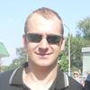 олег, 28, г.Бердянск