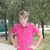 сережа, 31, г.Крымск