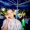 Владимир, 34, г.Саратов