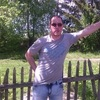 Денис, 24, г.Починок
