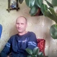Андрей, 50 лет, Дева, Москва