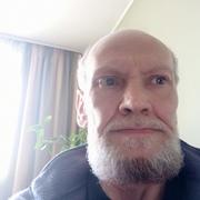Борис Лебедев 30 Львов