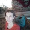 Леся, 29, г.Абдулино