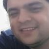 Alisher, 39, Isfara