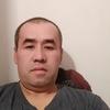 Шухратбек Джурабоев, 40, г.Алматы́