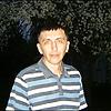 Алекседр, 46, г.Набережные Челны