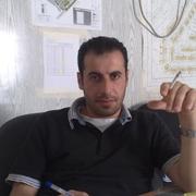 panadol 41 Дамаск