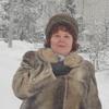 Валентина, 66, г.Арзамас