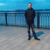 Иван, 26, г.Березники
