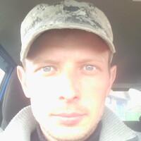 леонид, 39 лет, Козерог, Смидович