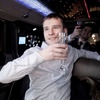 Ruslan, 26, г.Пермь