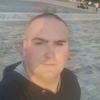 Артём, 23, г.Кострома