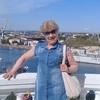 ТАТЯНА, 63, г.Канск