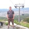 Александр, 24, г.Южно-Сахалинск