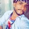 Babar Baloch, 22, г.Карачи