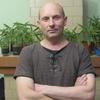 Роман, 46, г.Находка (Приморский край)