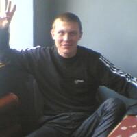 НИКОЛАЙ, 29 лет, Телец, Саратов