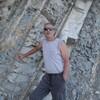 Юрий, 59, г.Ростов-на-Дону