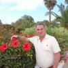 Александр, 64, г.Саратов