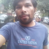 Mathew, 27, г.Нагпур