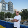 Сергей, 44, Запоріжжя