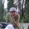 Viktor, 35, Chui