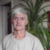 Андрей, 57, г.Волгоград