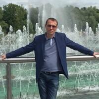 Андрей, 40 лет, Стрелец, Наро-Фоминск