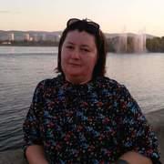 Зильда 42 Красноярск