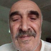 слава 67 Ереван