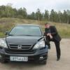 Алексей, 34, г.Щучинск