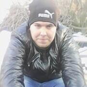 игорь 27 Пенза