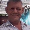 Sergey, 56, Krasnodar