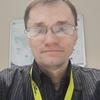 Alexandr Net, 40, г.Гродно