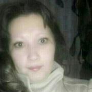 Луиза 38 Челябинск
