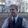 Сергуня, 30, г.Вербилки