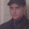 Oleg, 43, г.Дебальцево
