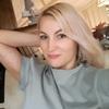 Elena, 38, Sochi