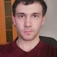 Артур, 31 год, Овен, Казань