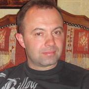 Юрий 52 Обнинск