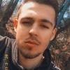 Galip, 21, г.Бурса