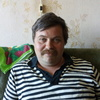 Юра, 39, г.Milow
