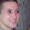 Павел, 36, г.Нарьян-Мар