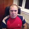 niko, 55, г.Баку