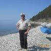 Владимир   Викторович, 61, г.Черногорск