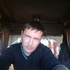 Игорь, 33, г.Уржум