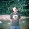 Владимир, 39, г.Геленджик