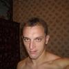 ВАЛЕРИЙ, 29, г.Рубежное
